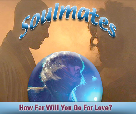 Soulmates - The Movie